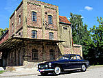 Bristol 408 Alte Mühle