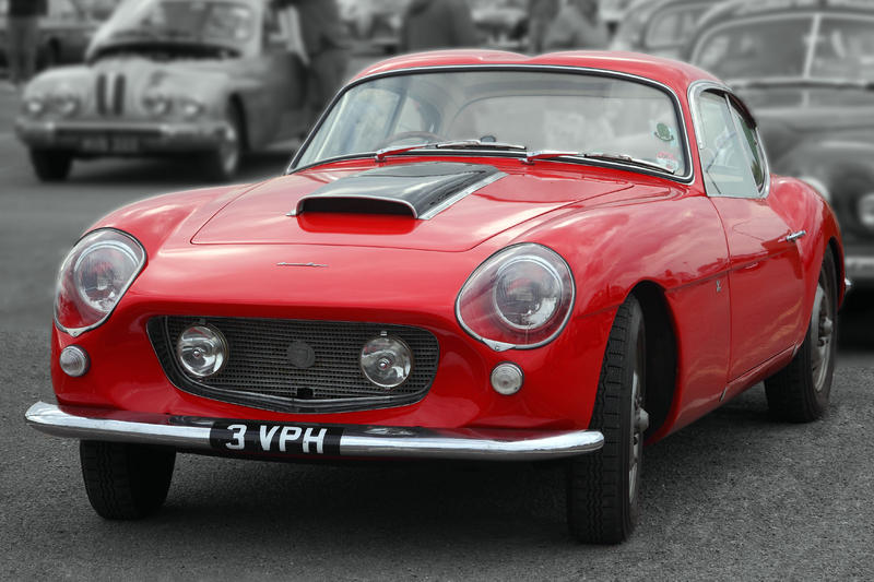 Bristol Cars Owners And Enthusiasts Forum Dalec S