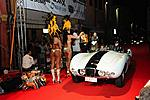 Arnolt Team Car chassis 404x3009