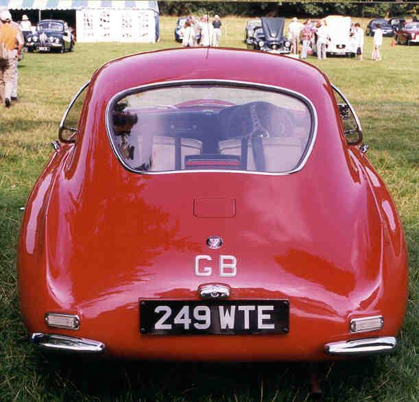 404 rear