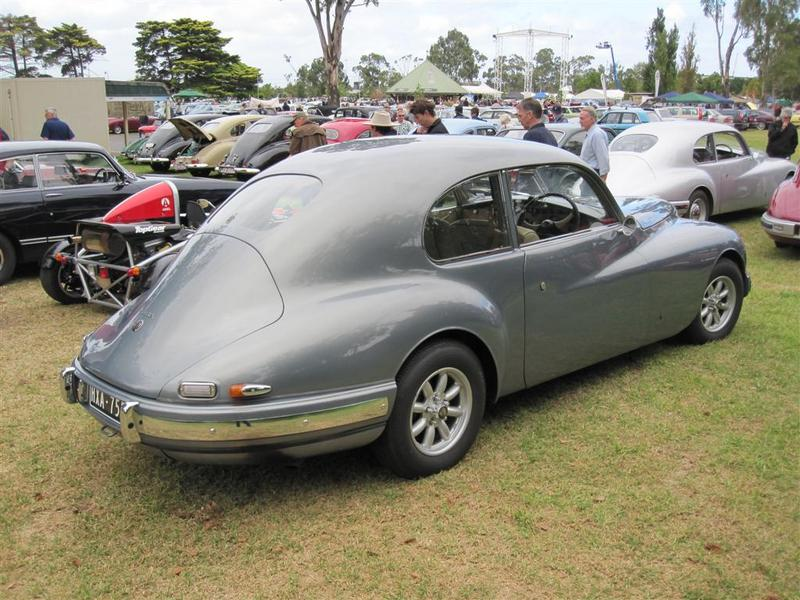 Cheap Cars Australia Melbourne