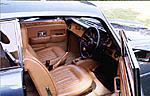 411 interior