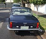 511 S5 rear
