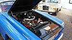 Bristol 408 Engine2