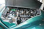 Incredibly original Bristol 400 in Italy